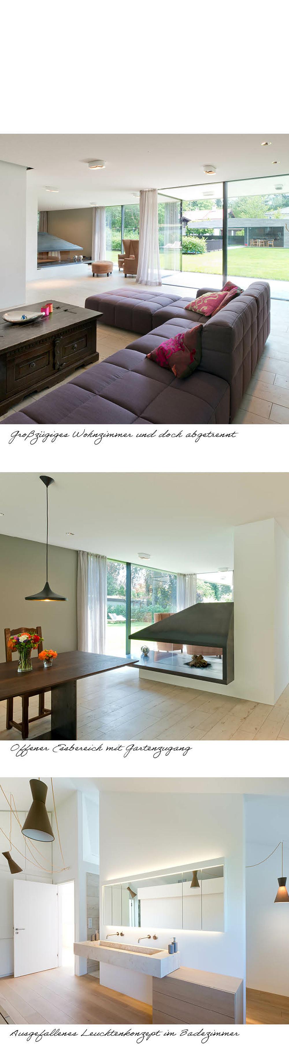 Tipps zur Wohnraumbeleuchtung